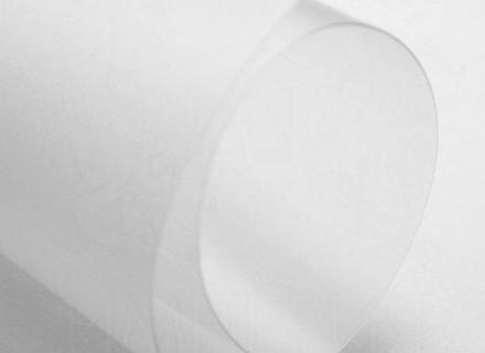 Поликарбонатная пленка IRROFILM B20101 375 мкм, дымка