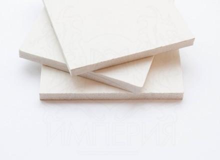 Листовой вспененный ПВХ Unext Fresh, Pragmatic, толщина 1 мм