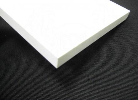 Листовой вспененный ПВХ Unext Fresh, Pragmatic, толщина 4 мм