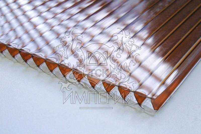 Эффект наложения прозрачных теней с жалюзи | Бесплатно векторы | 532x800