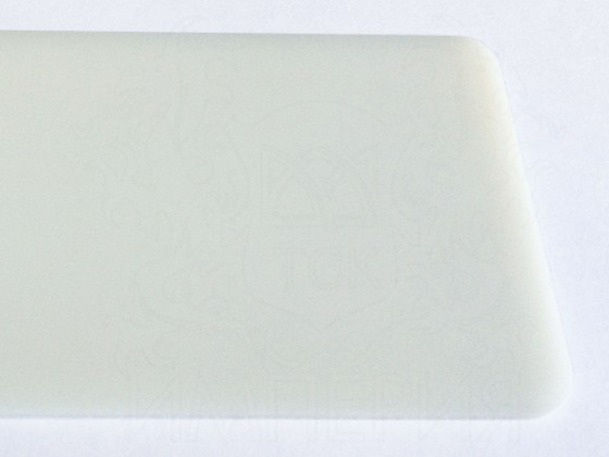 """Комплект рассеивателей """"Опал"""" для светильников Armstrong (6 штук)"""