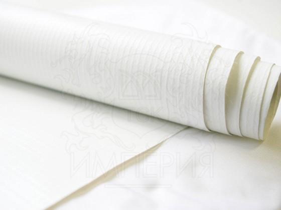 Баннерная ткань Frontlit (2200 мм*50 м, 440 гр.)
