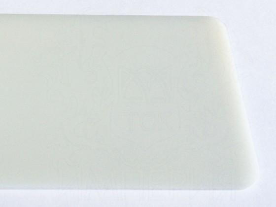 """Комплект рассеивателей """"Опал"""" для светильников Armstrong (15 штук)"""