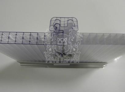 Экструдированного пенополистирола ursa теплоизоляция из